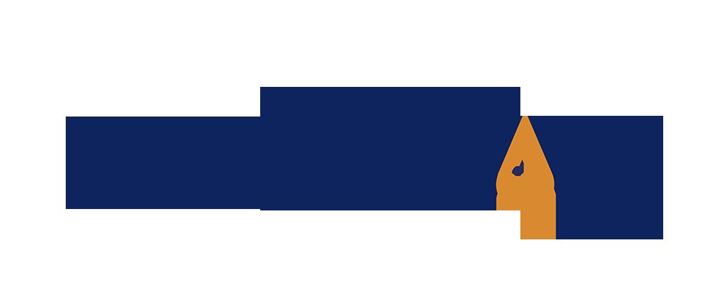 Merchop